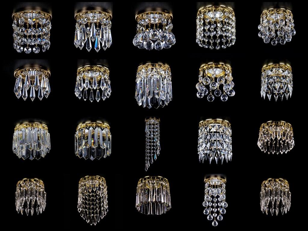 kristalova-bodova-svitidla