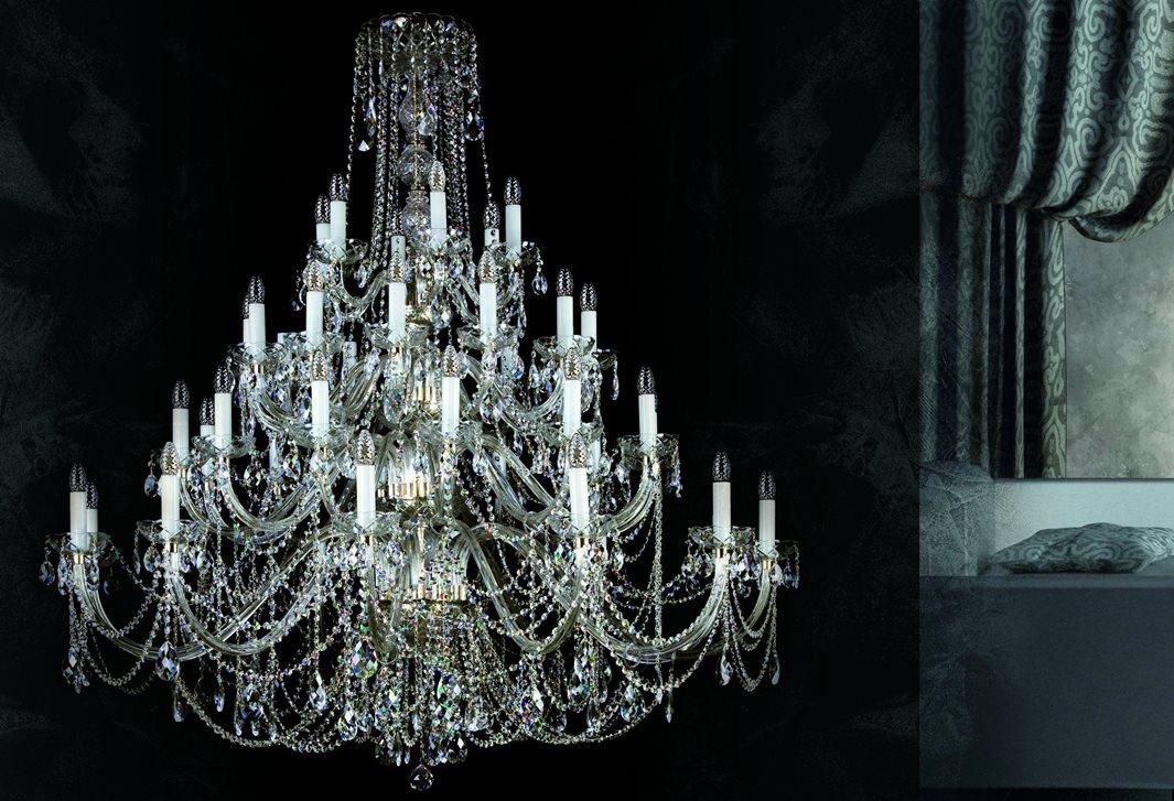 ceske-kristalove-lustry