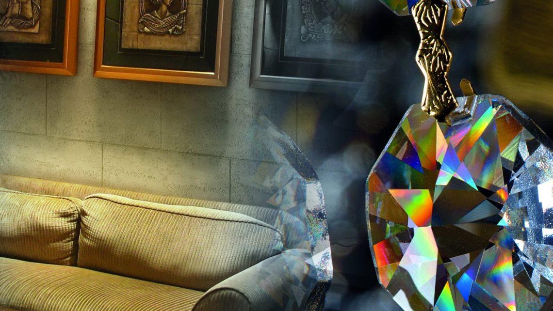 kristalove-ovesky
