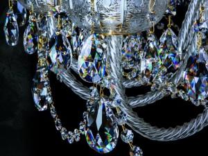 kristalove-lustry-rucne-brousene