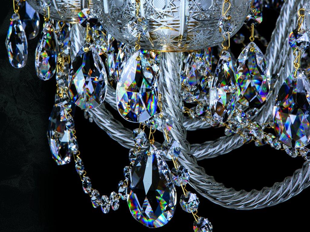 kristalove-lustry-brousene