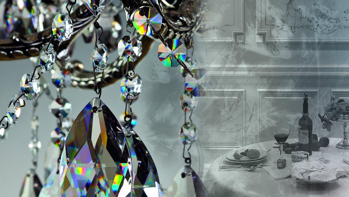 kristalove-ovesy-art-glass