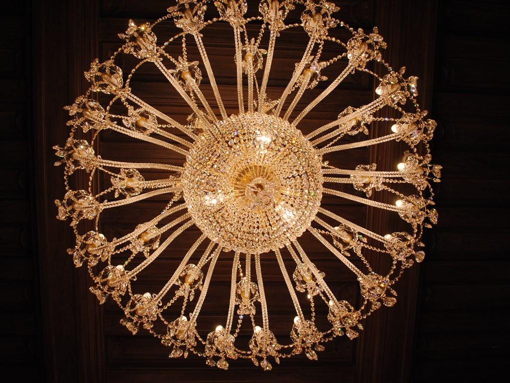 lustr-crystal-bohemia