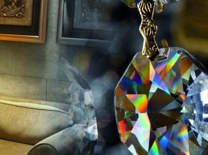 kristalove-ovesy-na-lustry