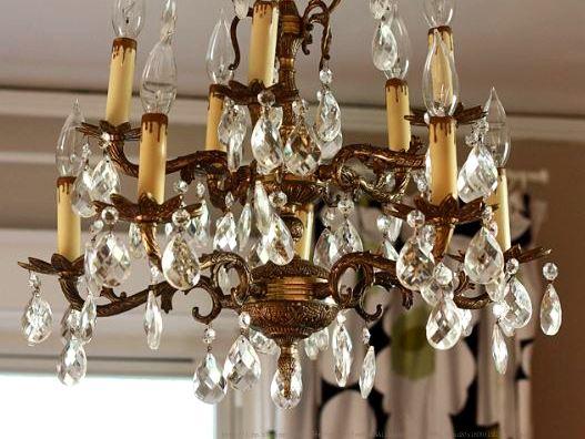 kristalove-lustry-renovace