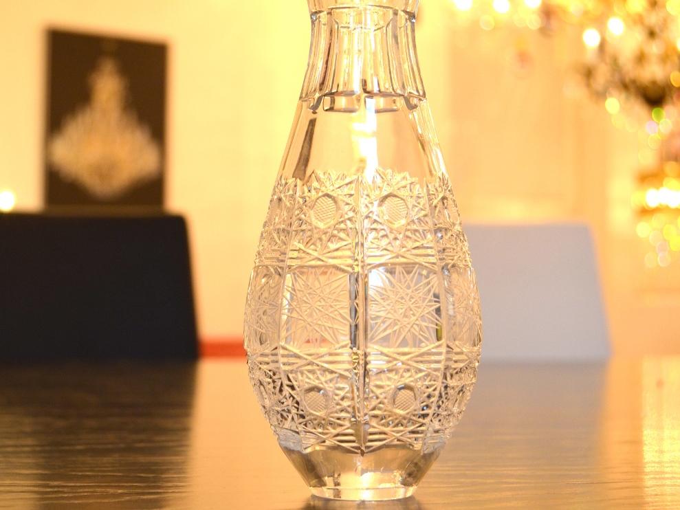 sklenene-lustry-rucni-vyroba