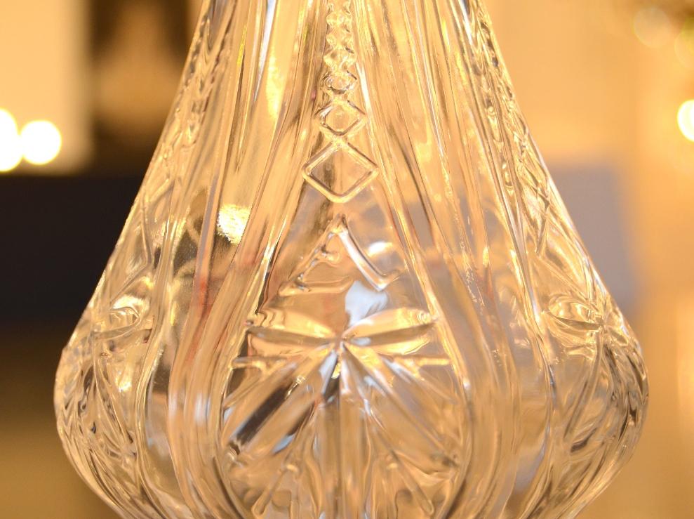 sklenene-lustry