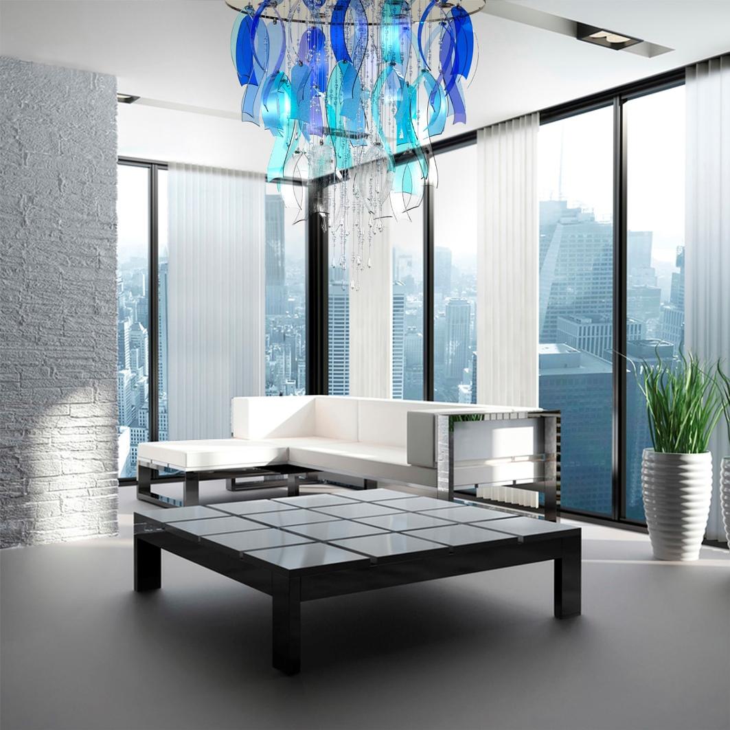 luxusni-lustr-moderni