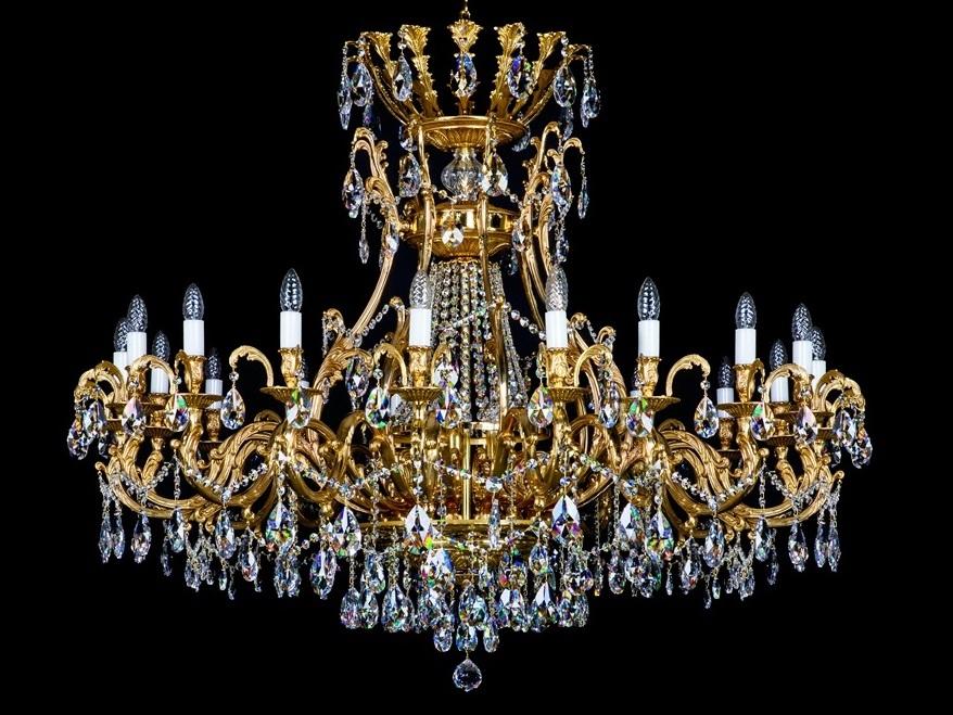 luxusni-lustr